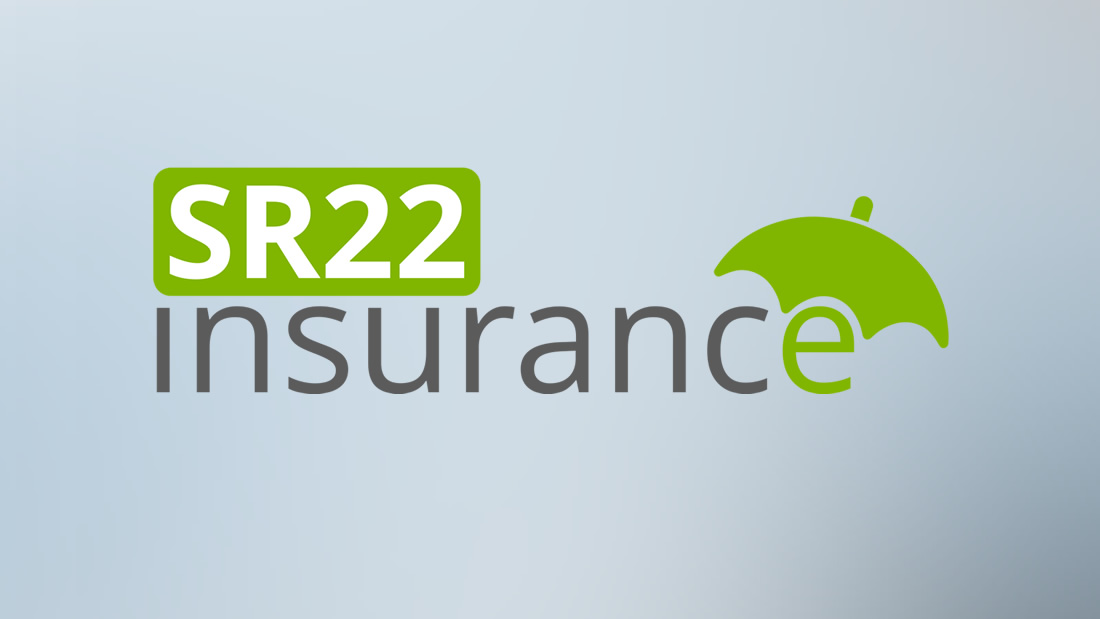 Sr22 Insurance Quote Beauteous Independent Agent For Auto And Homeowners Insurance In Houston